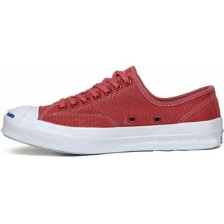 CONVERSE Patike JACK PURCELL SIGNATURE