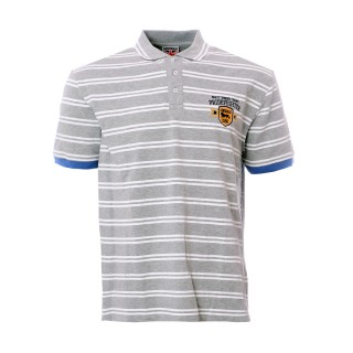 LONSDALE Polo Majica LONSDALE MEN'S POLO