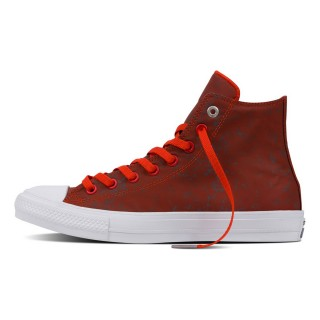 CONVERSE Patike CHUCK TAYLOR ALL STAR II