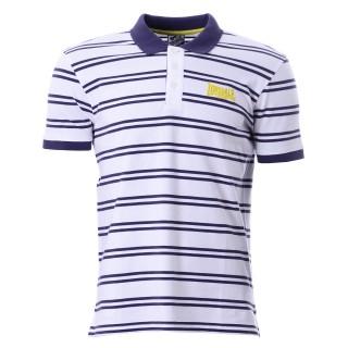 LONSDALE Polo Majica MENS POLO