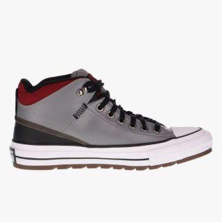 CONVERSE Chuck Taylor All Star Street Boot
