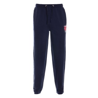 LONSDALE Donji deo trenerke LONSDALE AMBLEM PANTS OH