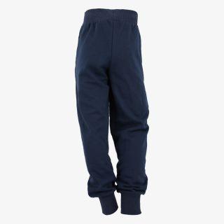 LONSDALE GLOVE S19 CH PANTS B
