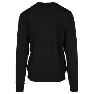 LONSDALE LNSD F19 SWEAT