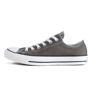CONVERSE Patike CT AS SEASONAL