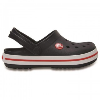 CROCS Papuče Kids' Crocband™ Clog