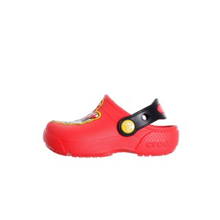 CROCS Papuče Kids' Crocs Fun Lab Minnie™ Clogs