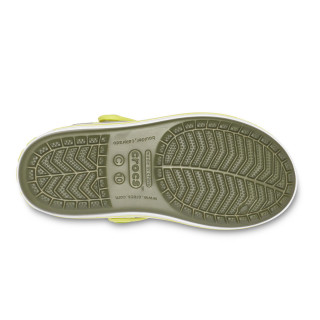 CROCS Crocband SeasonalGraphic Sandal