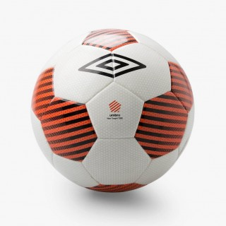 UMBRO Lopta UX 2.0 TSBE BALL