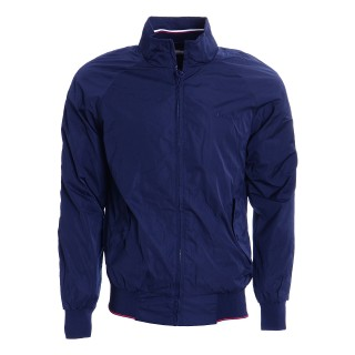 CHAMPION Jakna JACKET