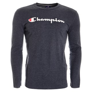 CHAMPION Majica dugih rukava LONG SLEEVE CREWNECK T-SHIRT