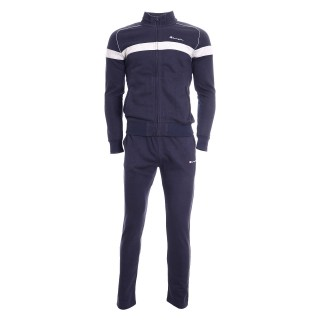 CHAMPION Trenerka FULL ZIP SUIT