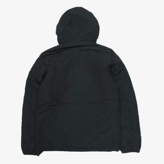 CHAMPION HOODED JACKET
