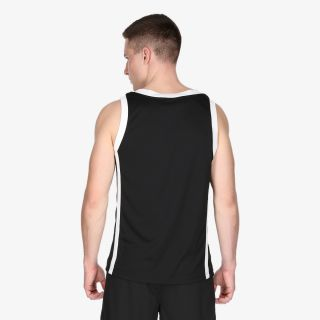 CHAMPION Champion BASKET PERFORMANCE TOP