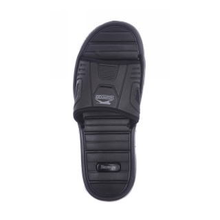 SLAZENGER Papuče POOL SHOE 20