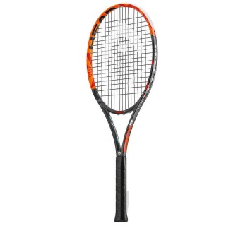 HEAD Reket GRAPHENE XT RADICAL MP