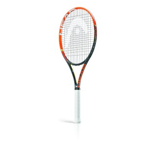 HEAD Reket G RADICAL PRO - REKET ZA TENIS MURRAY