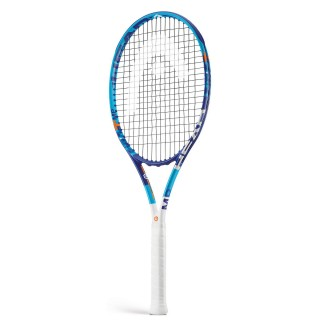 HEAD Reket XT INSTINCT MP - REKET ZA TENIS SHARAPOVA/BERDICH 2015