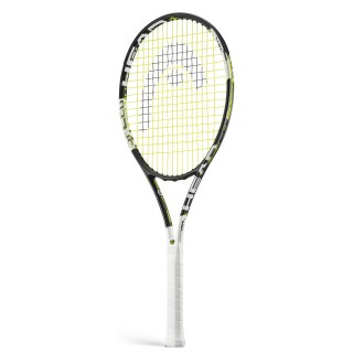 HEAD Reket XT SPEED MPA - REKET ZA TENIS DJOKOVICEV MODEL 2015