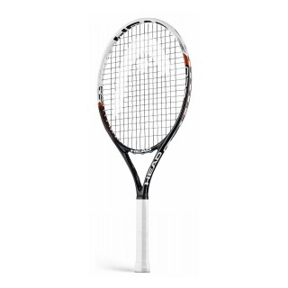 HEAD Reket SPEED 23 - JUNIORSKI REKET ZA TENIS ZA DECU DO 10 GODINA