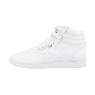 REEBOK Patike FREESTYLE HI