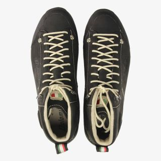 DOLOMITE DOL Shoe 54 High Fg GTX Black