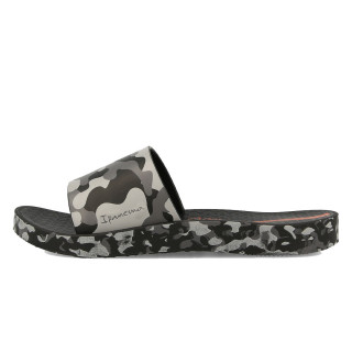 IPANEMA IPANEMA URBAN SLIDE KIDS SS19