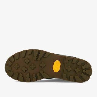 DOLOMITE DOL Shoe W's 54 High Fg GTX Black