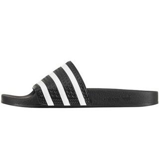 Papuče ADILETTE