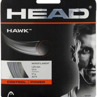HEAD Žica za reket HAWK SET