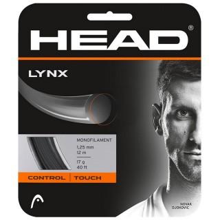 HEAD Žica za reket LYNX (SET)