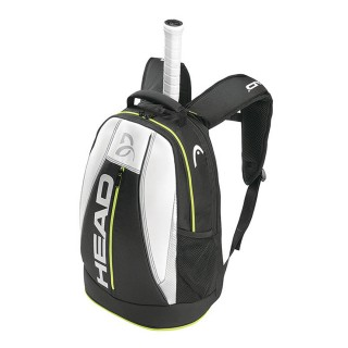 HEAD Ranac DJOKOVIC BACKPACK