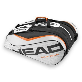 HEAD Torba TOUR TEAM 12R MONSTERCOMBI