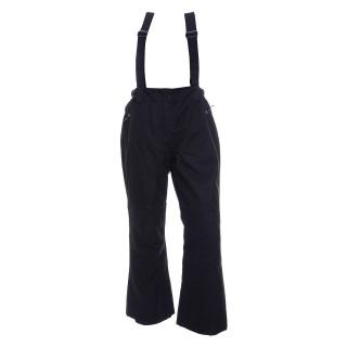 KILLTEC Pantalone HOMA