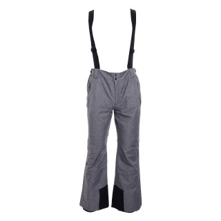 KILLTEC Pantalone HUMAN