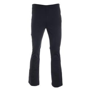 KILLTEC Pantalone JITKA