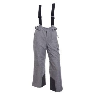 KILLTEC Pantalone ENNO JR