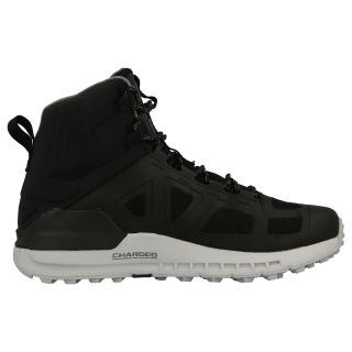 UNDER ARMOUR UA Verge 2.0 Mid GTX