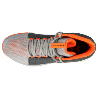 UNDER ARMOUR UA BGS Torch Mid