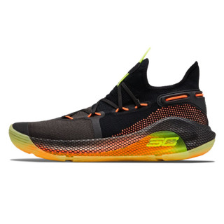 UNDER ARMOUR UA Curry 6