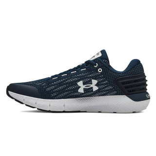 UNDER ARMOUR UA Charged Rogue