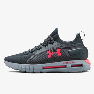 UNDER ARMOUR UA HOVR Phantom SE