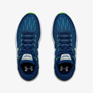 UNDER ARMOUR UA BGS Charged Rogue