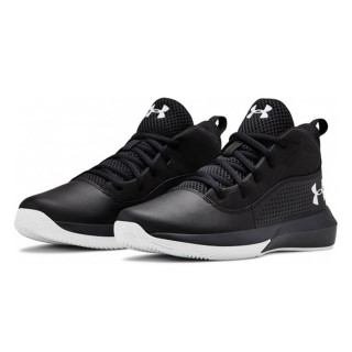 UNDER ARMOUR UA GS Lockdown 4