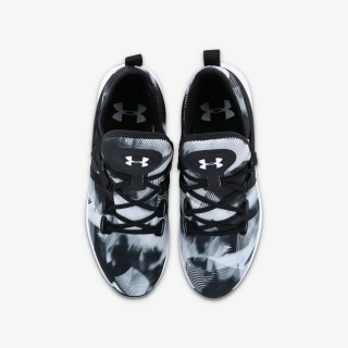 UNDER ARMOUR UA W Breathe Trainer PRNT
