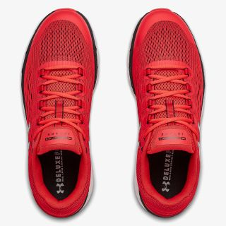 UNDER ARMOUR UA Charged Intake 4