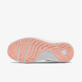 UNDER ARMOUR UA W Charged Pursuit 2