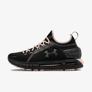 UNDER ARMOUR UA W HOVR Phantom SE Trek