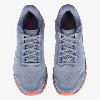 UNDER ARMOUR Men's UA HOVR™ Infinite 3 Running Shoes