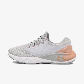 UNDER ARMOUR Under Armour UA W Charged Vantage